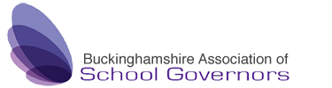 Bucks Association of School Governors